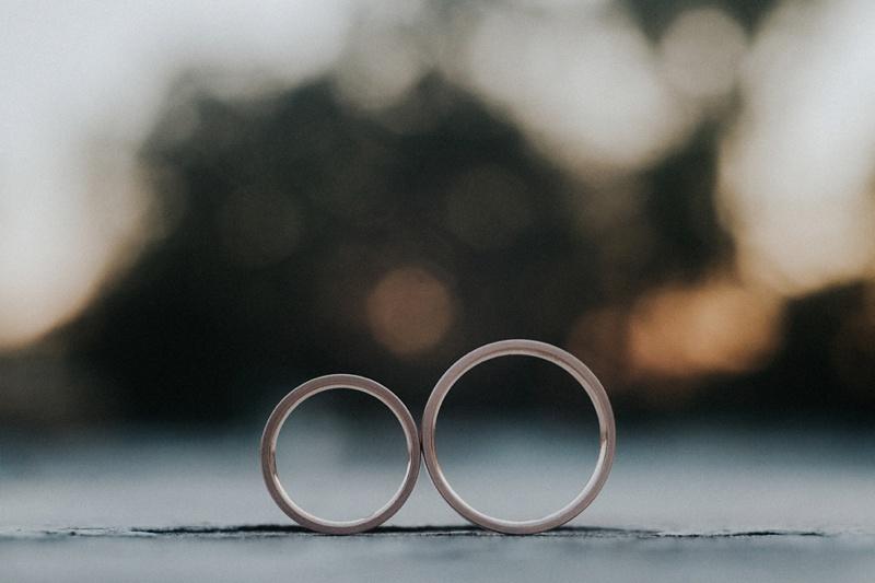 vestuviu fotografas 096