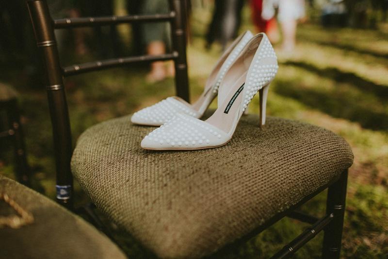 vestuviu fotografas 099