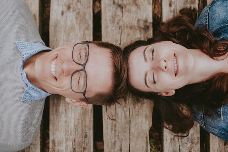 vestuviu fotografas 101