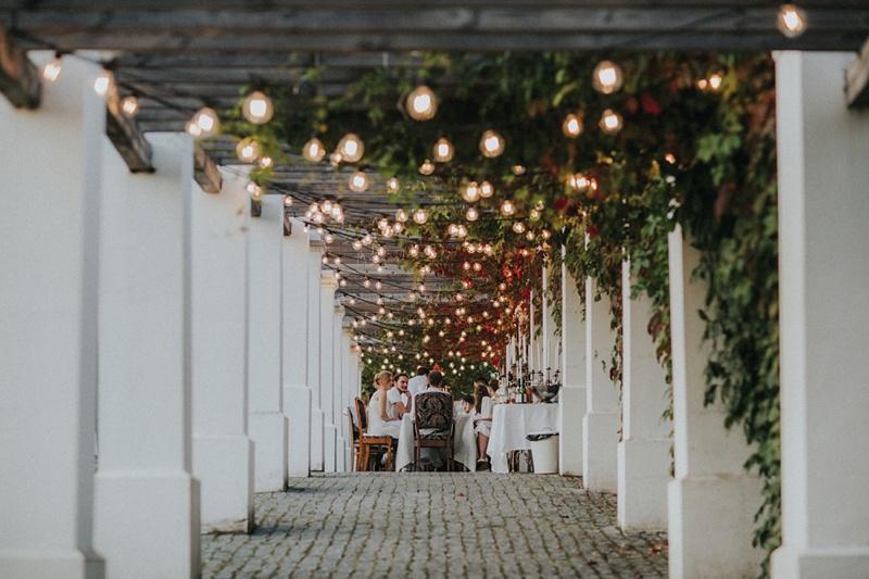 vestuviu fotografas 103