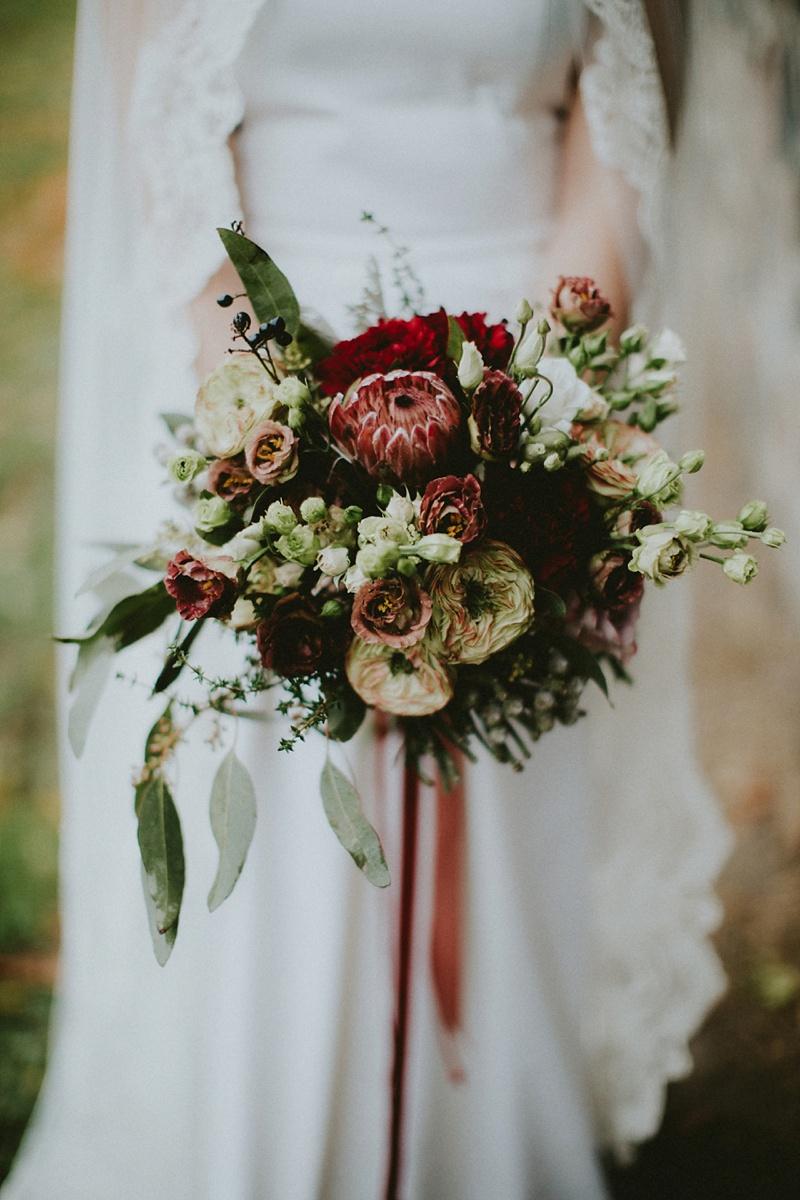 vestuviu fotografas 104