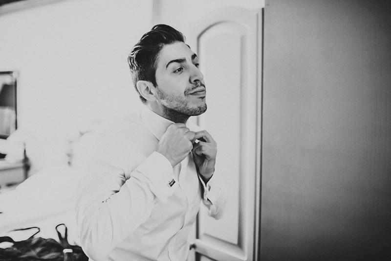 vestuviu fotografas 106