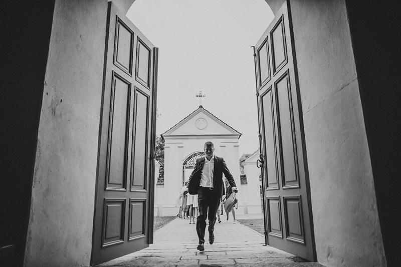 vestuviu fotografas 113