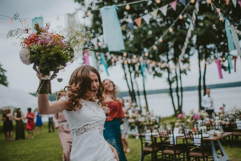 vestuviu fotografas 114
