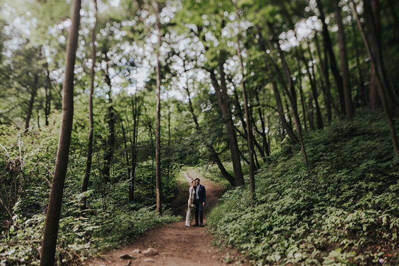 vestuviu fotografas 116