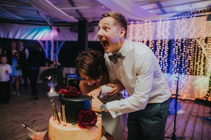 vestuviu fotografas 121