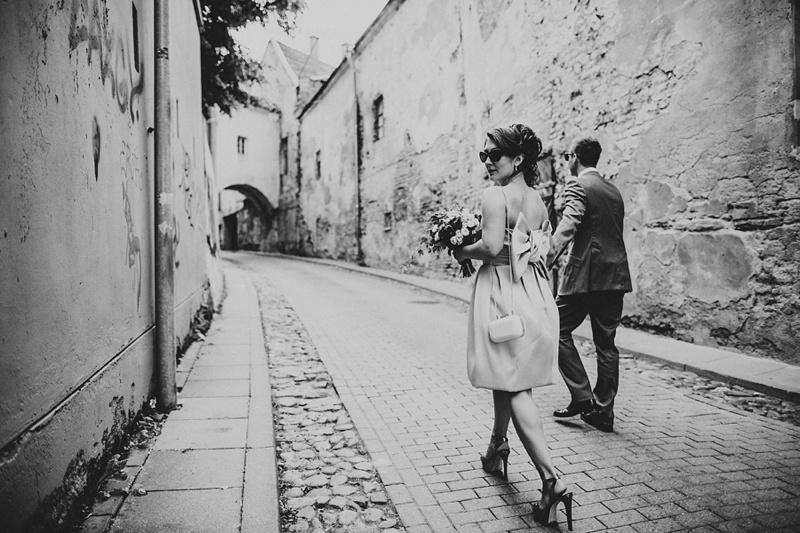 vestuviu fotografas 126