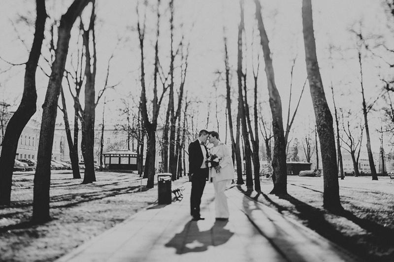 vestuviu fotografas 128