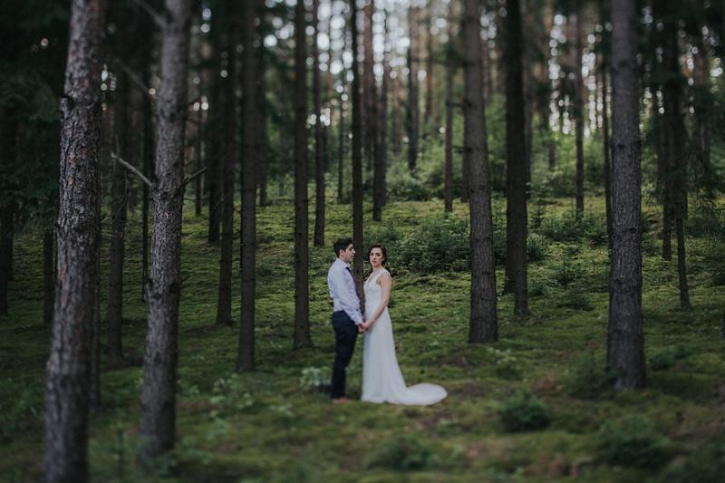 vestuviu fotografas 134