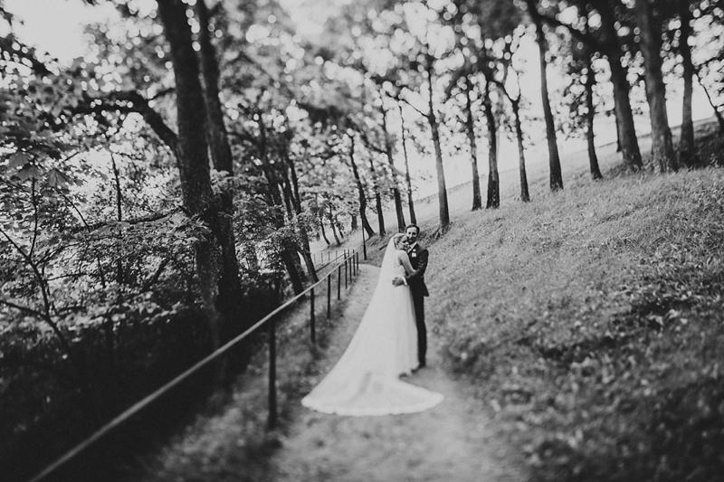 vestuviu fotografas 137