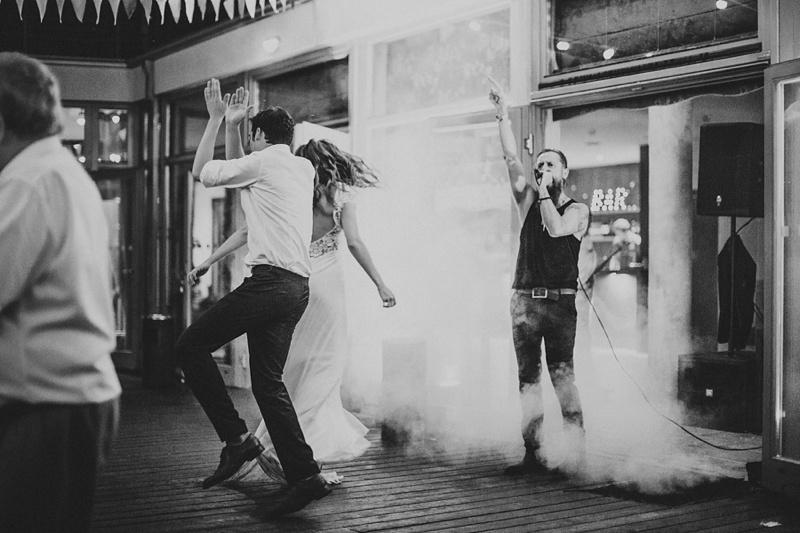 vestuviu fotografas 145