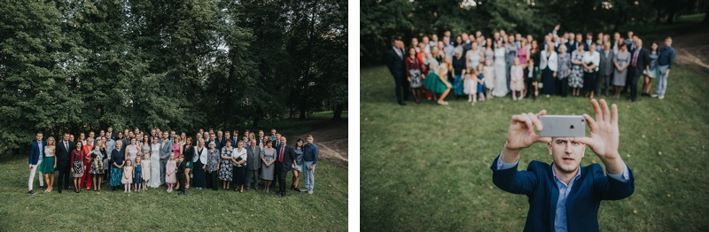 vestuves vilniuje fotosesija miske j v