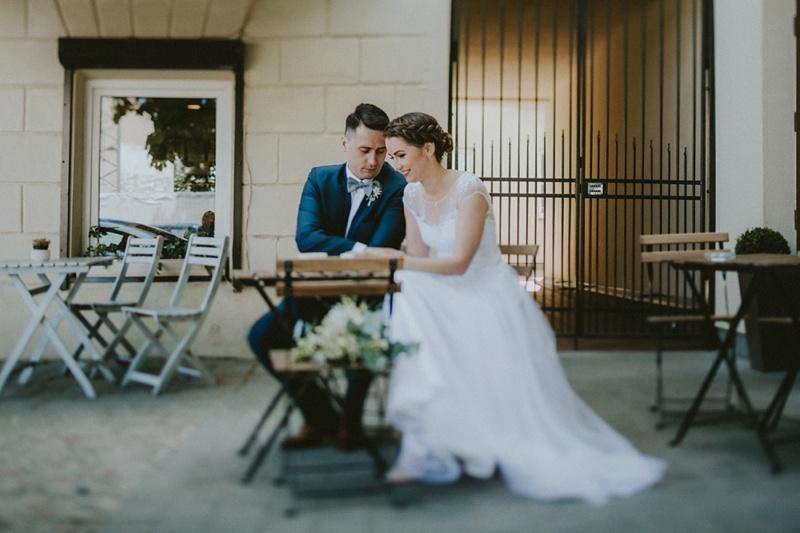 vestuviu anonsas dmitrij lina