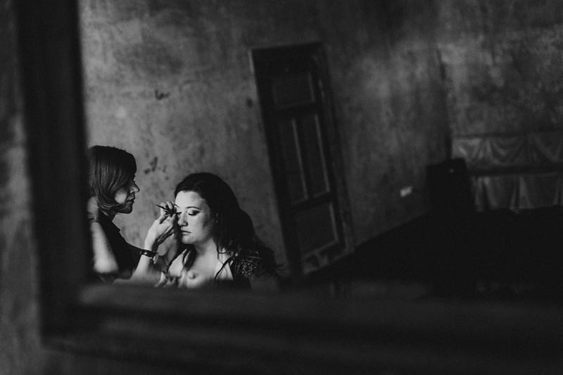 vestuves jakiskiu dvare marija vainius