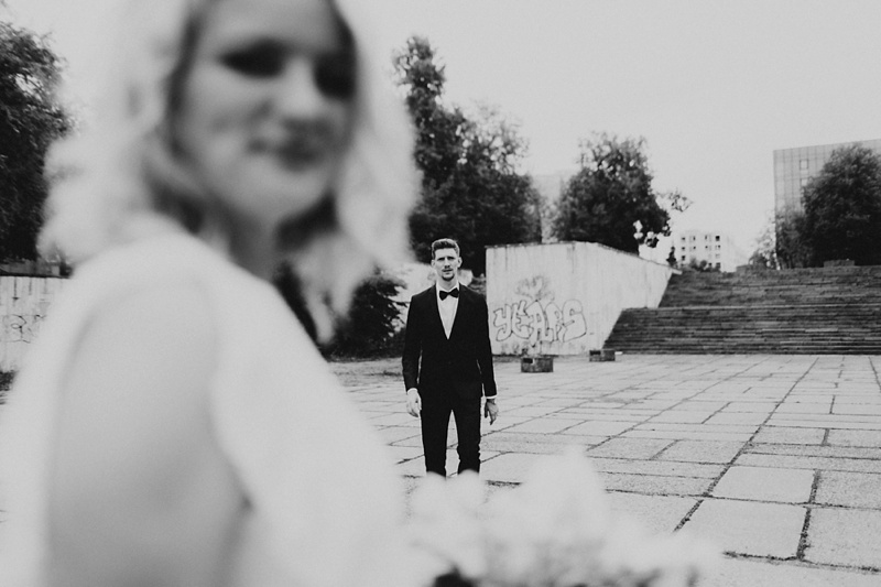 vestuves vilniuje juozas eivina