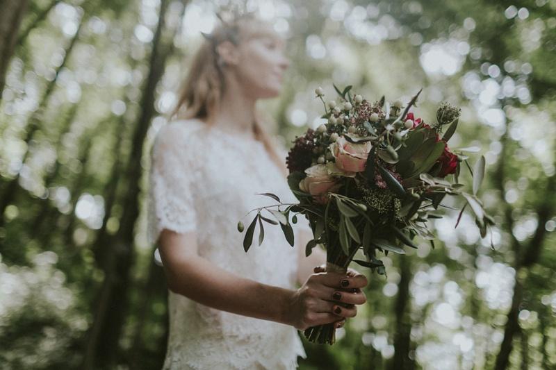 vestuves vilniuje ugne zymantas