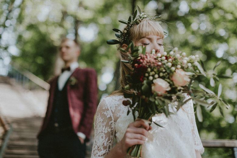 graziausios 2017 vestuviu nuotraukos 001