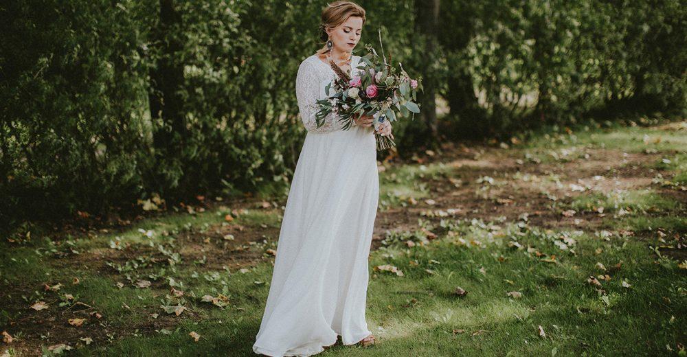 graziausios 2017 vestuviu nuotraukos 002