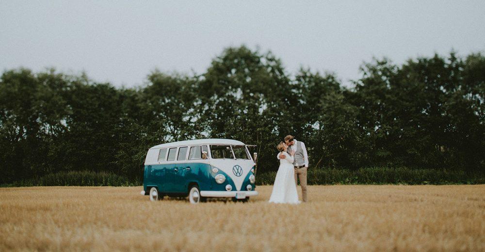graziausios 2017 vestuviu nuotraukos 015