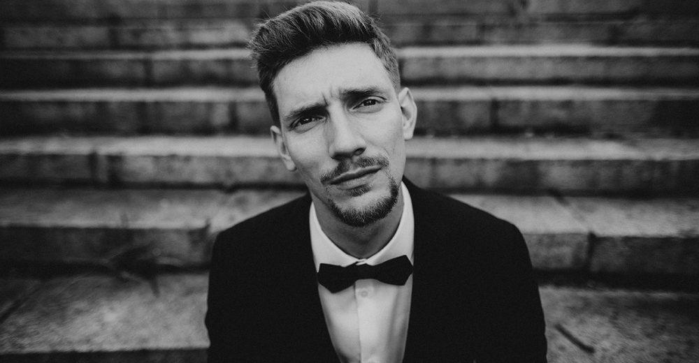 graziausios 2017 vestuviu nuotraukos 034