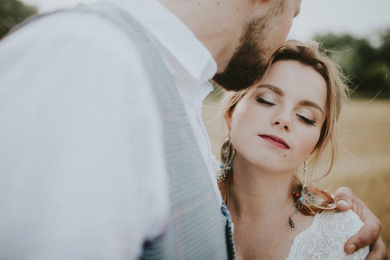 graziausios 2017 vestuviu nuotraukos 073