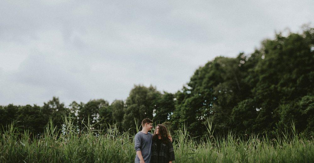 graziausios 2017 vestuviu nuotraukos 074