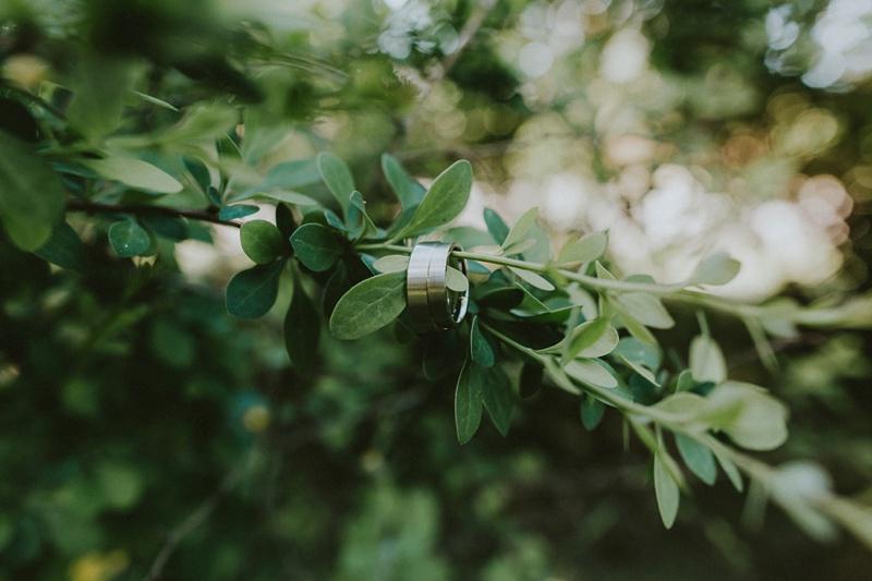 fotosesija uzupyje botanikos sode