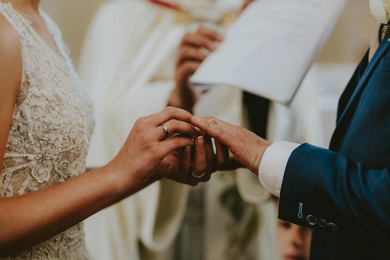 vestuves zemaitkiemio dvare mb