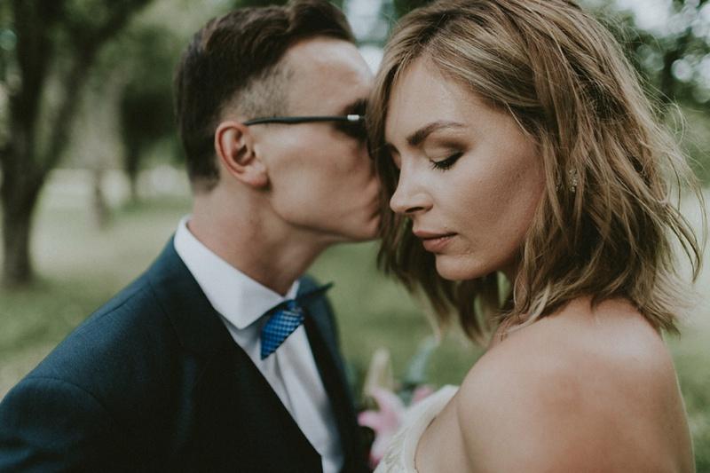 graziausios vestuviu nuotraukos 002 1