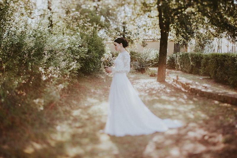 graziausios vestuviu nuotraukos 005 1