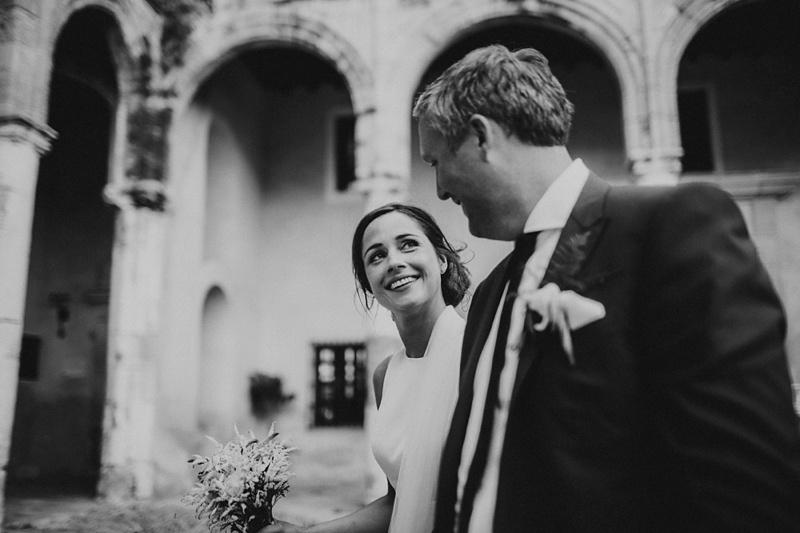 graziausios vestuviu nuotraukos 017 1