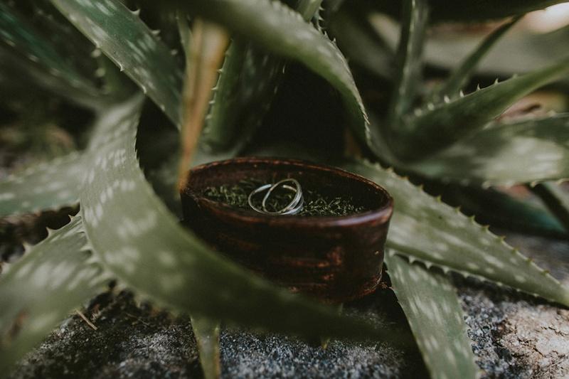 graziausios vestuviu nuotraukos 019 1