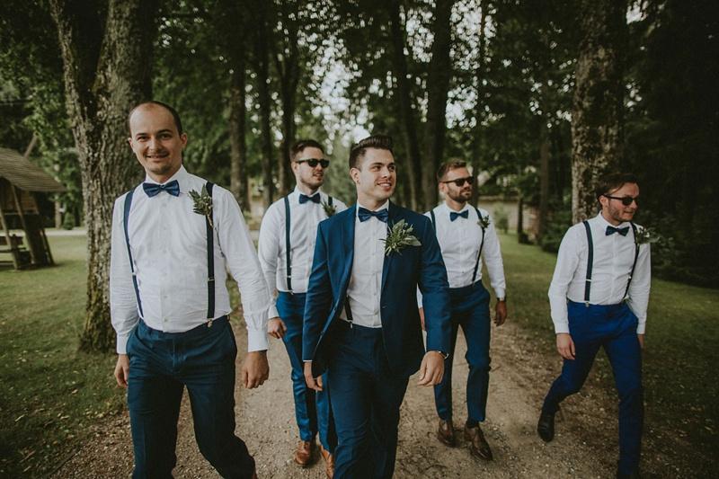 graziausios vestuviu nuotraukos 021 1