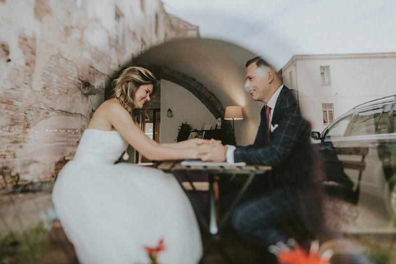 graziausios vestuviu nuotraukos 024 1