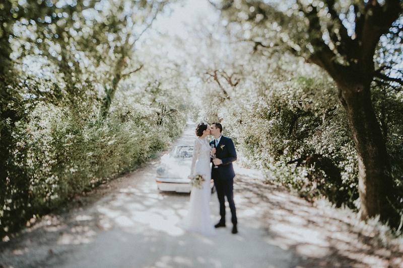 graziausios vestuviu nuotraukos 026 1