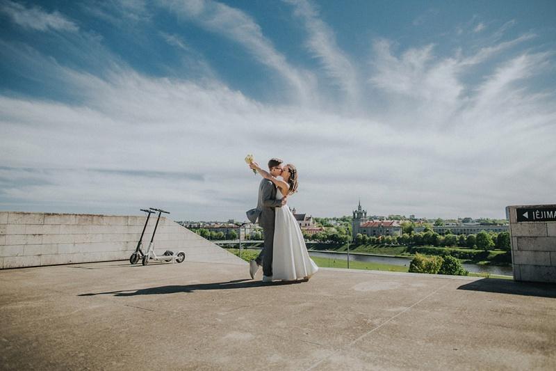 graziausios vestuviu nuotraukos 044 1