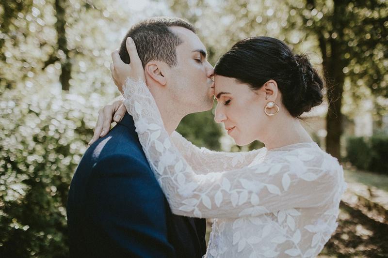 graziausios vestuviu nuotraukos 045 1