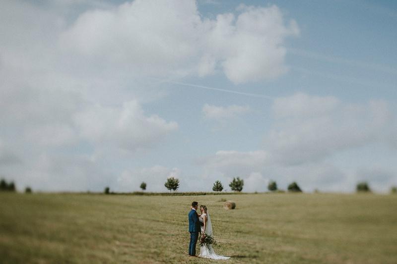 graziausios vestuviu nuotraukos 046 1