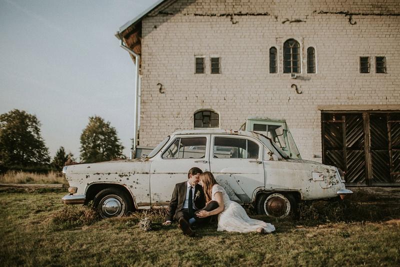 graziausios vestuviu nuotraukos 051 1