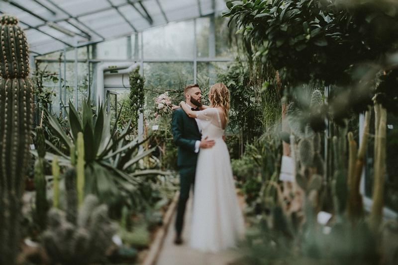 graziausios vestuviu nuotraukos 054 1