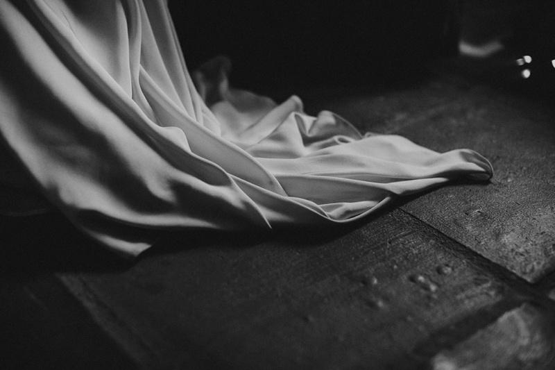 graziausios vestuviu nuotraukos 059 1