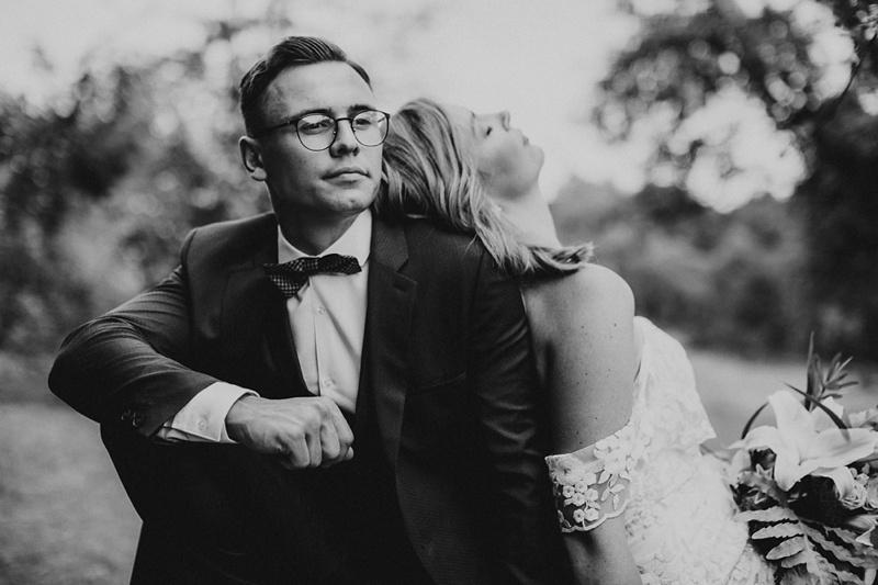 graziausios vestuviu nuotraukos 068 1