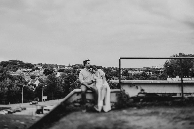 graziausios vestuviu nuotraukos 069 1