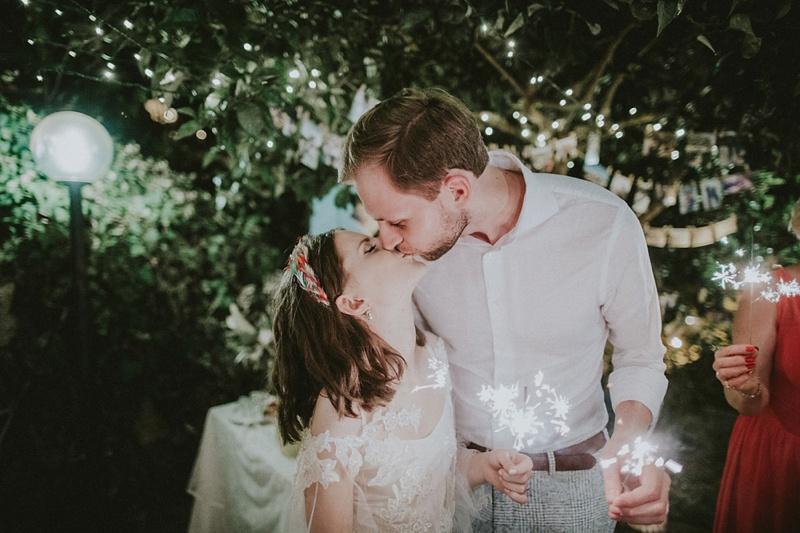 graziausios vestuviu nuotraukos 070 1