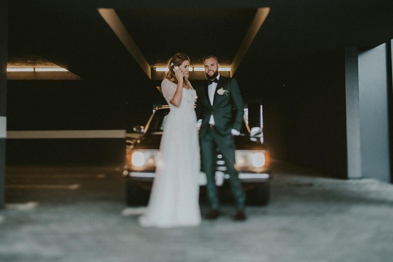 graziausios vestuviu nuotraukos 071 1