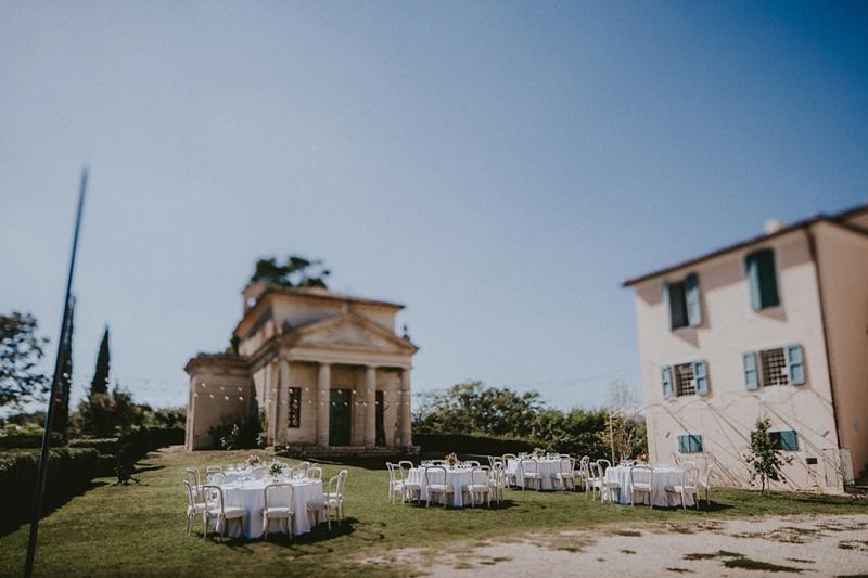 graziausios vestuviu nuotraukos 072 1