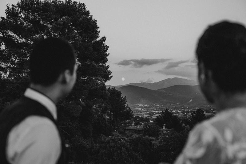 graziausios vestuviu nuotraukos 076 1