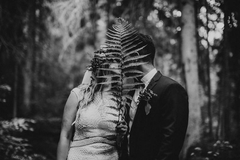 graziausios vestuviu nuotraukos 079 1