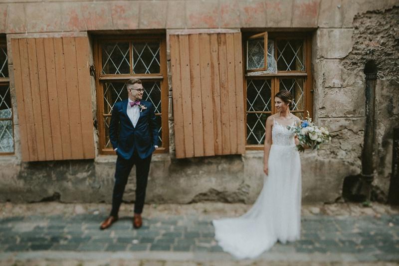 graziausios vestuviu nuotraukos 081 1