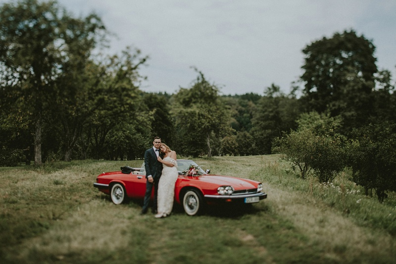 graziausios vestuviu nuotraukos 085 1